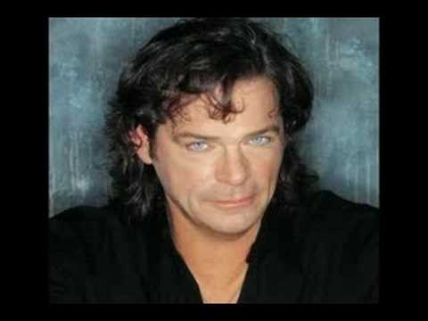 B J Thomas - Oh Me Oh My