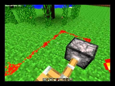 Minecraft мобы / смешные картинки и другие приколы