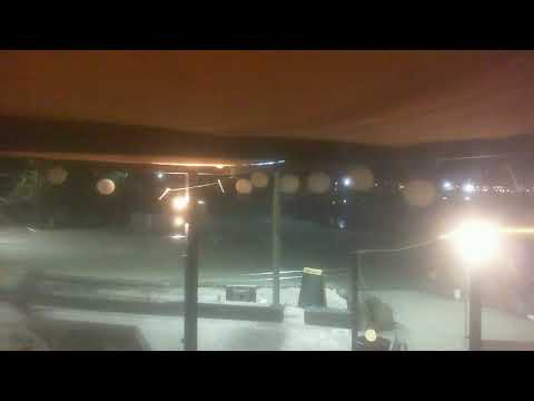 Webcam Lanzarote - Live Stream from the Beachbar in Costa Teguise