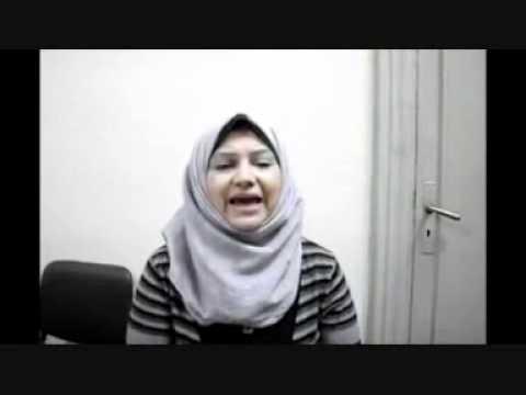 ا��اشطة ا��صر�ة أس�اء �ح��ظ تدع� ��تظا�ر ��� 25 ��ا�ر 2011 احتجاجا� ع�� ا���ر �ا�غ�اء �تضا��ا� �ع ا�ذ�� أحر��ا...