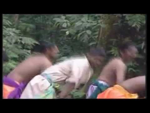 Kalyanam than.WMV
