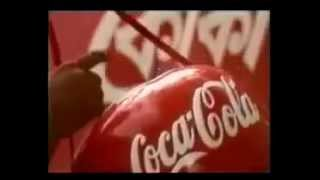 Coca Cola Bangladesh Salman SHAH