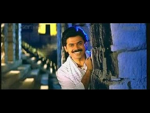 Chhotisi Pyarisi Full Song Anari 1993 HD