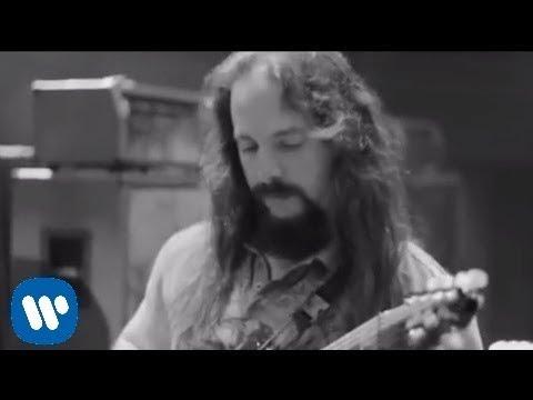 Dream Theater - Winter