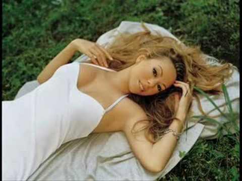 song lyrics mariah carey hero. Mariah Carey- Never Too
