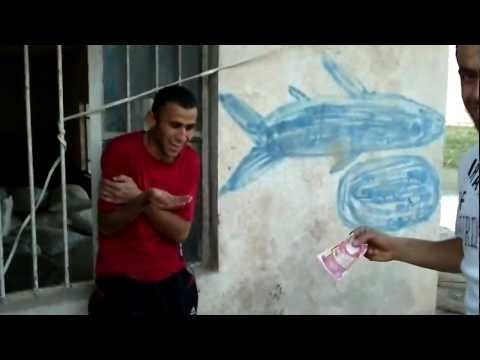 funny kurdish comedy 2012 hd