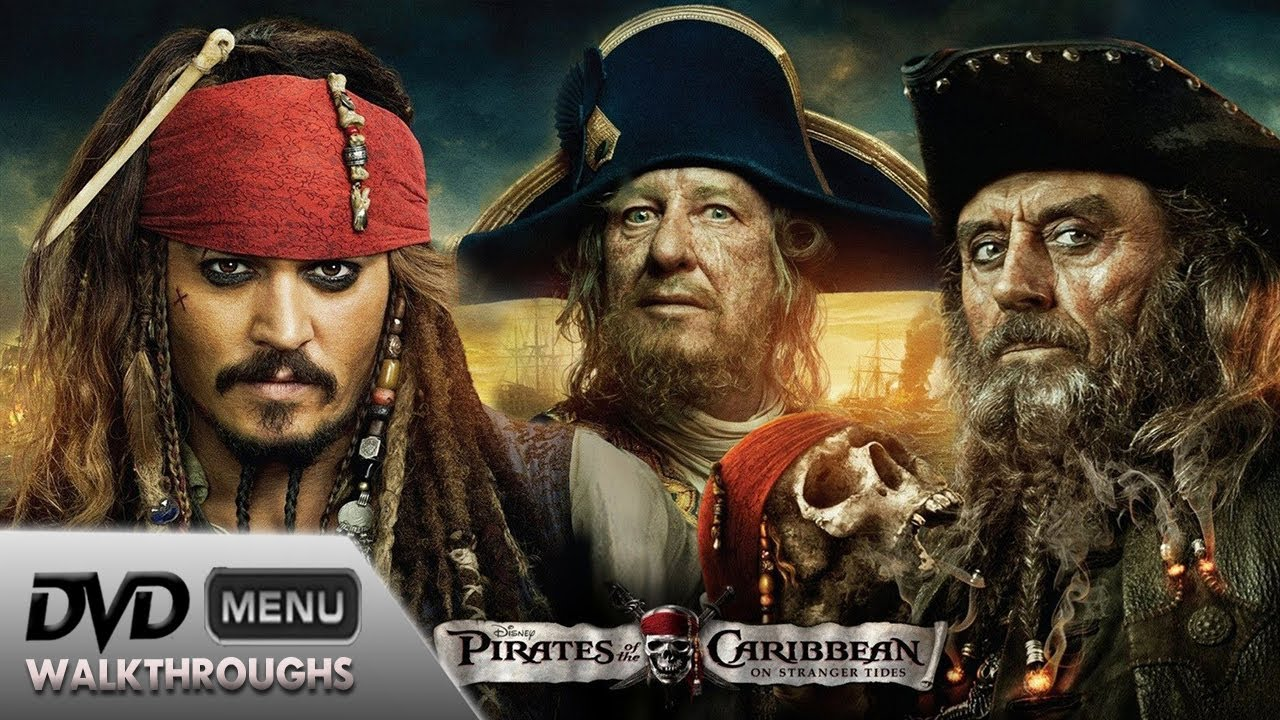 Pirates of the caribbeanporn softcore photo