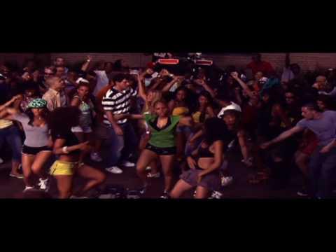 Kat Deluna Whine Up. Whine up - Kat Deluna (Fatman.