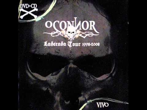 Oconnor - Memoria De Siglos