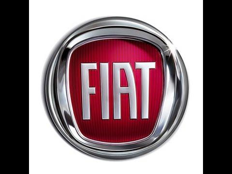 Oficina Mecânica - 22-09-2014 - Recall Fiat
