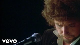 Watch Bob Dylan Sweetheart Like You video