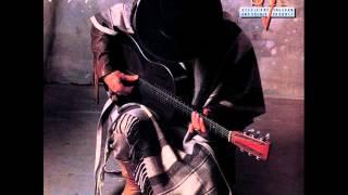 Travis Walk Stevie Ray Vaughan In Step 1989 Instrumental Hd