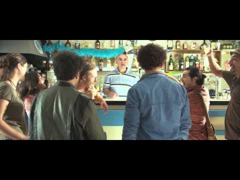 'VIVE LA FRANCE', sortie le 20 février 2013 (Bande-annonce)