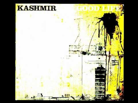 Kashmir - Make It Grand