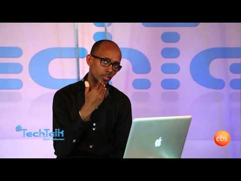 S2 Ep.1 Part 2: CES 2013 Best Gadgets, Galaxy S4, Wearable Computing