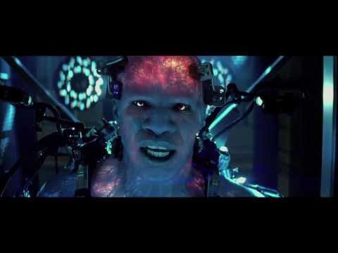 The amazing Spider-Man 2: El poder de Electro - Trailer en español (HD)