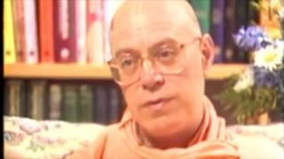 Tamal Krishna Goswami Recalls How Srila Prabhupada Glorified Yamuna Devi