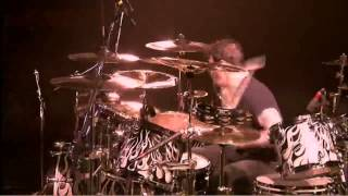 Watch Godsmack Changes video