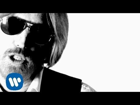 quotes about heartbreakers. Tom Petty and the Heartbreakers - Mojo. Tom Petty and the Heartbreakers - Mojo. 0:59. 60 second teaser for the new album Mojo - featuring the song I Should