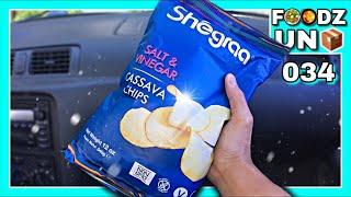 Shegraa Salt and Vinegar Cassava Chips - Foodz Unbox 034