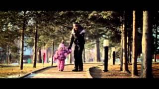 Клип Баста - Кастинг