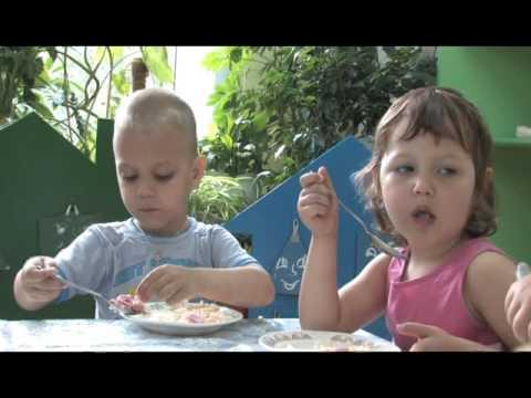 Десна-ТВ: День за Днем от 19.08.2016