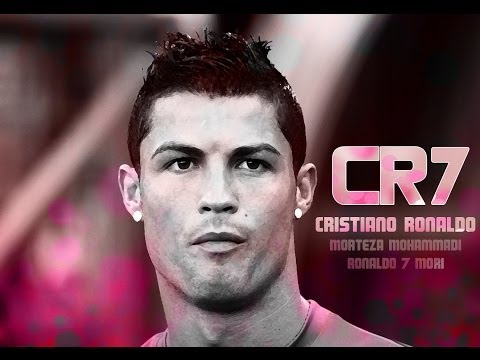 Cristiano ronaldo haircut history || CR7 best  hairstyle ever (2003 to 2014)