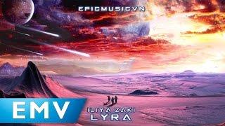 [EpicMusicVn] Iliya Zaki - Starlight