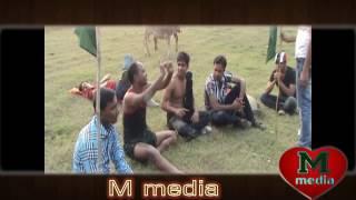 Hridoye Amar Bangladesh (হৃদয়ে আমার বাংলাদেশ)