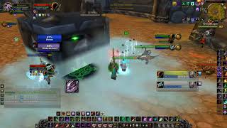 vlc record 2018 06 22 03h17m34s World Of Warcraft 2018 06 20   16 47 21 05 DVR mp4