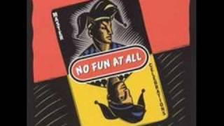 Watch No Fun At All Lose Another Friend video