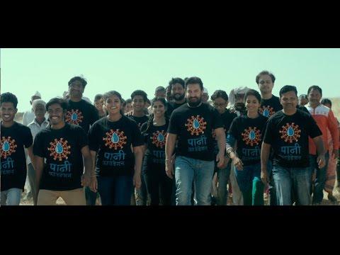 Toofan Aala | Satyamev Jayate Water Cup Anthem (तुफान आलंया - सत्यमेव जयते वॉटर कप गीत)