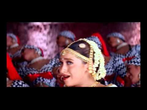 Jhanjariya Uski Chanke Gaye video