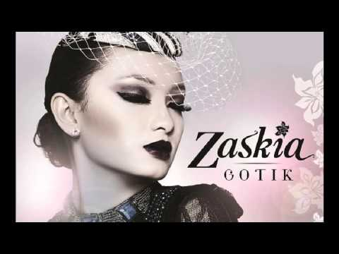 Zaskia Gotik - Bang Jono Remix (Official Audio)