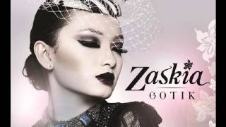 Zaskia Gotik Bang Jono Remix Official Audio