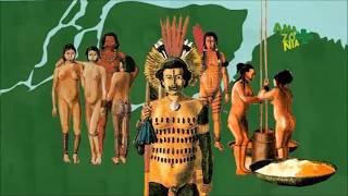 Expedição Amazônia + - Portel