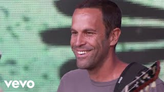 Jack Johnson - My Mind Is For Sale (Live From Jimmy Kimmel Live!/2017)