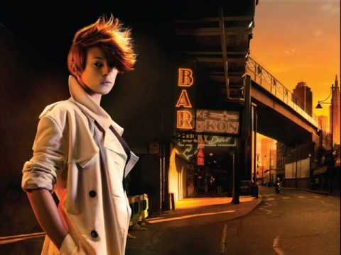 La Roux   Colourless Colour