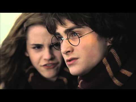 Cartoon Network Popcorn -  Harry Potter And The Goblet Of Fire (Sunday 10th March, 4pm)