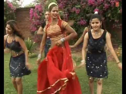 Londa badnam hoga nasiban tere liye hot bhojpuri song 3gp for Tara bano faizabadi