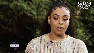 39 The Purpose God Has Over My Life Is Unstoppable 39 Singer Koryn Hawthorne 39 S New Album Reaches No 1