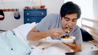 Best Satisfying Magic of ZACH KING Vines 2018 | Most Amazing Zach King Magic Tricks