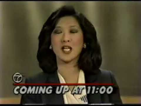 WABC Eyewitness News Brief 1983 (2)