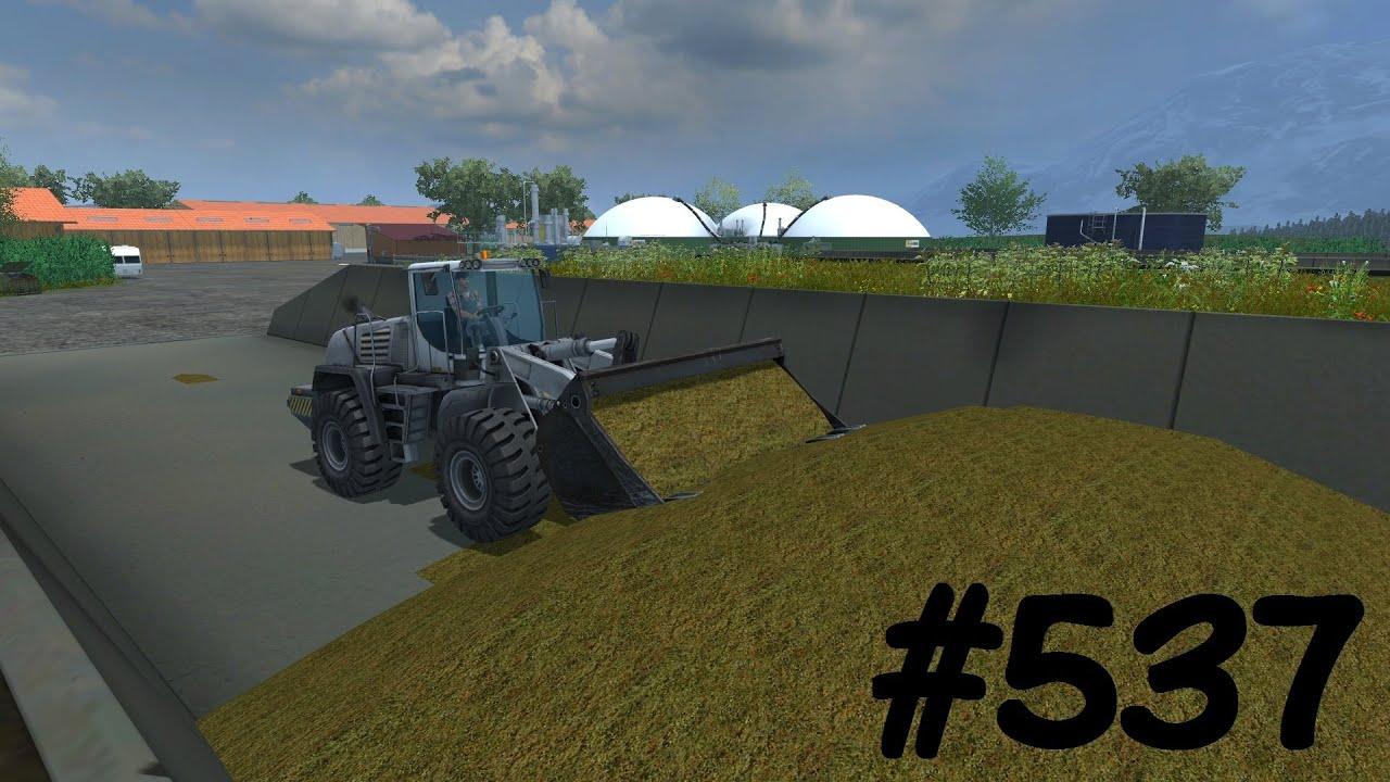 landwirtschafts simulator 2014 kostenlos
