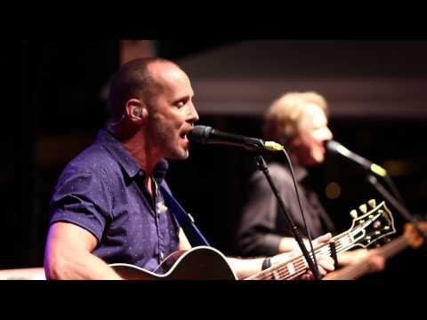 Paul Thorn : Everythings Gonna Be Alright