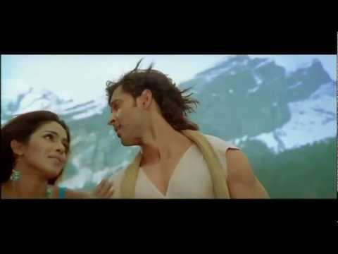 Aao Sunao Pyar Ki Ek Kahani in High Definition Hirtik Roshan...