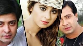 এই বছরেই বুবলিকে নিয়ে নতুন যে সিনেমা করতে যাচ্ছেন শাকিব খান | Shakib Khan | Bubly | Movie