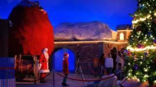 Watch Christmas Carols Angels We Have Heard On High video