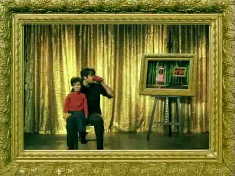 Death Cab For Cutie - The Sound of Settling (Official Video)