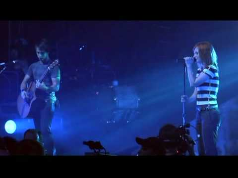 final riot paramore. Paramore (The Final Riot) - My Heart. Paramore (The Final Riot) - My Heart. 5:43. Don#39;t forget to click quot;Watch in High Qualityquot; for better viewing.